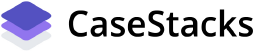CaseStacks.com
